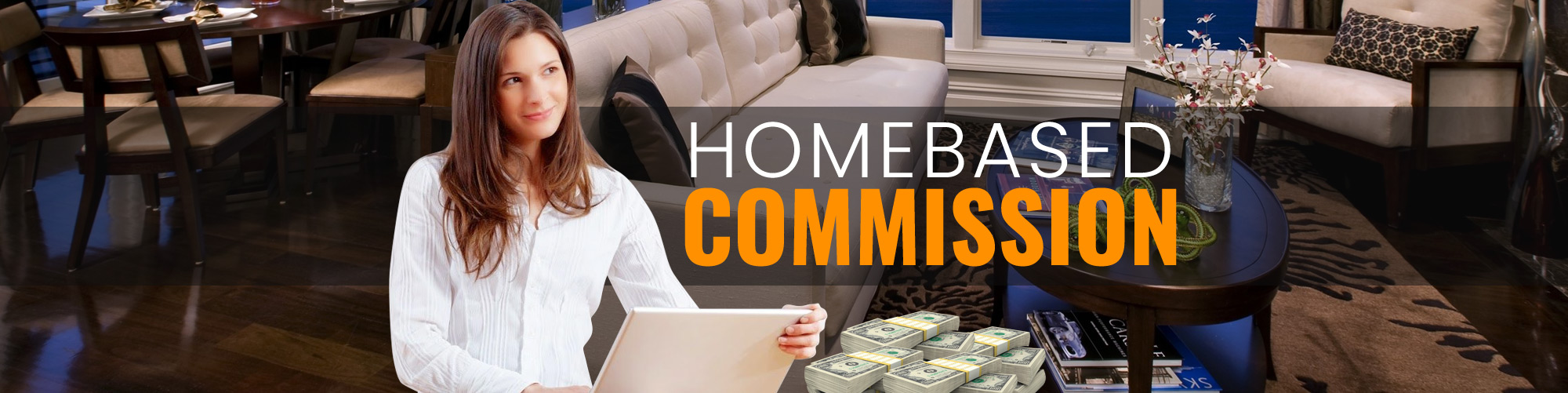 http://homebasedcommission.com/images/header.jpg